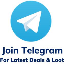 mindzoffer telegram