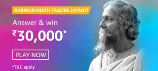 The Nobel Prize that Rabindranath Tagore won was stolen from the safety vault of which university?