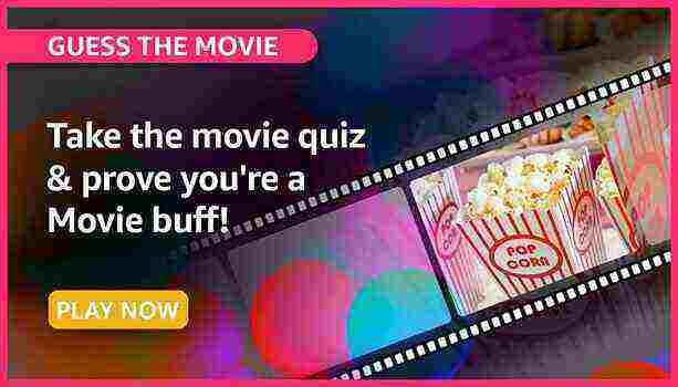 Guess the movie from the following : Aaj mere paas gaadi hai, bungla hai, paisa hai... tumhare paas kya hai? Mere paas, mere paas... Maa hai.